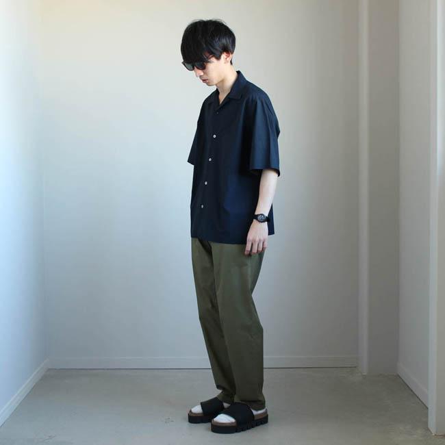 160321_style16_01