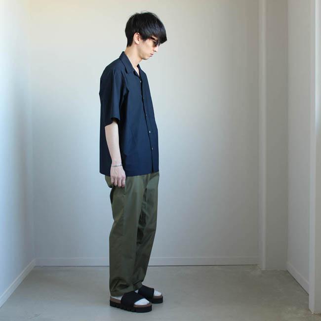 160321_style16_02