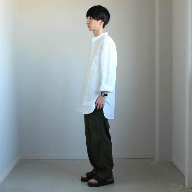 160321_style17_01