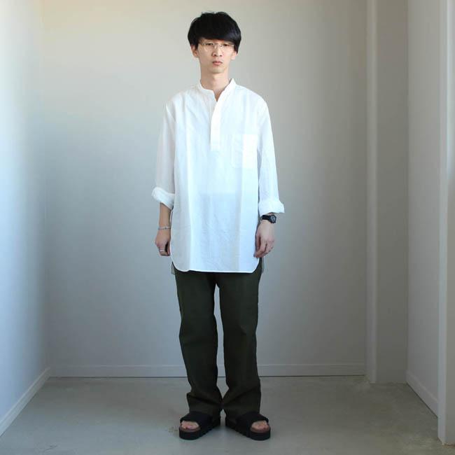 160321_style17_03