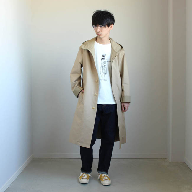 160326_style01_02
