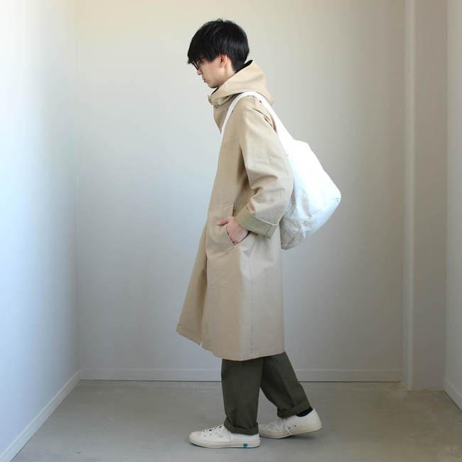 160326_style02_02