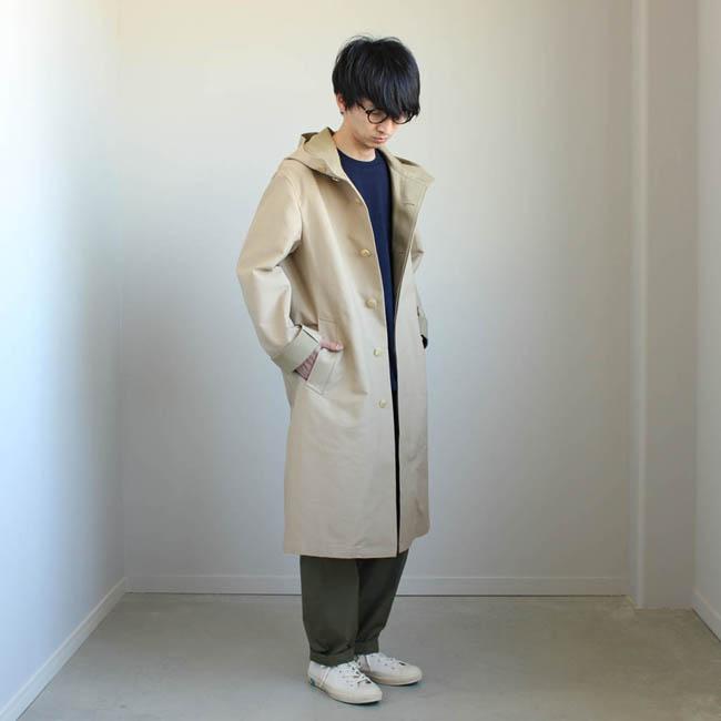 160326_style02_03
