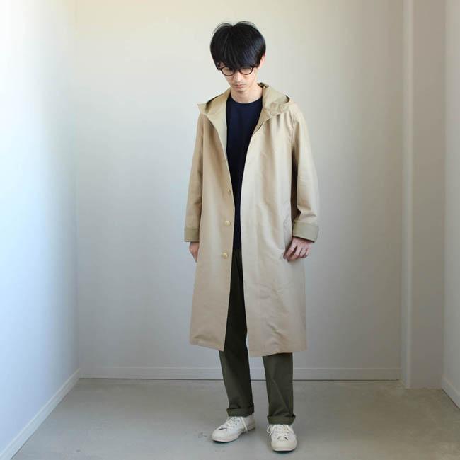 160326_style02_04