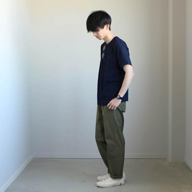 160326_style02_06