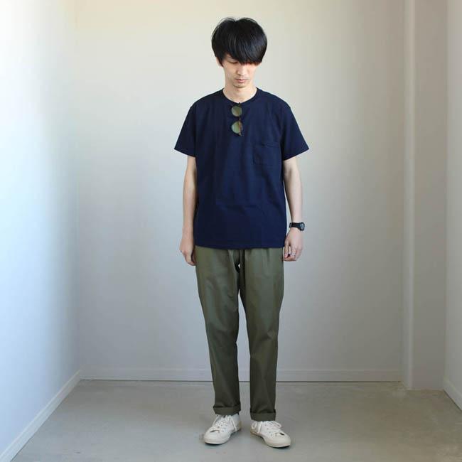 160326_style02_08