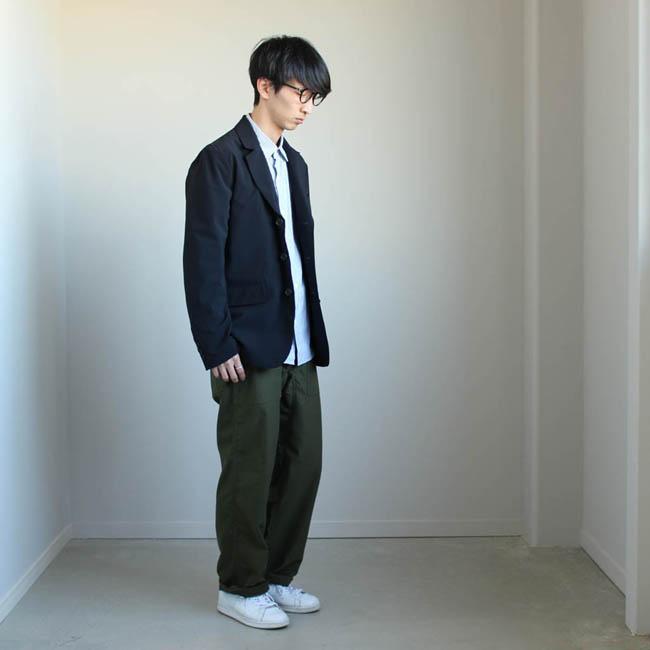 16_03_22_blog01