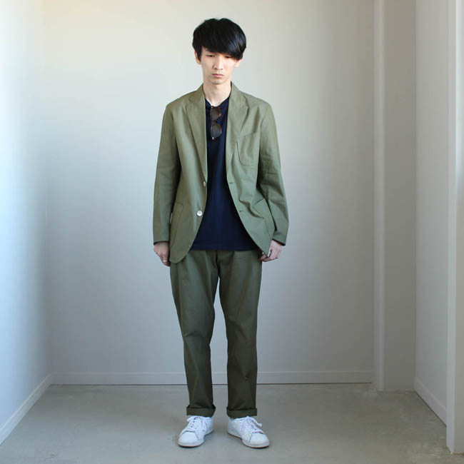 16_03_22_blog04