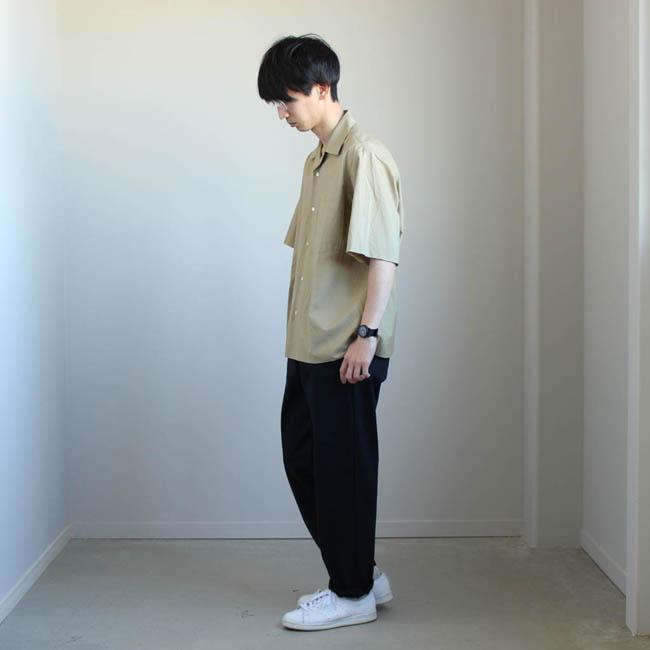 16_03_22_blog07