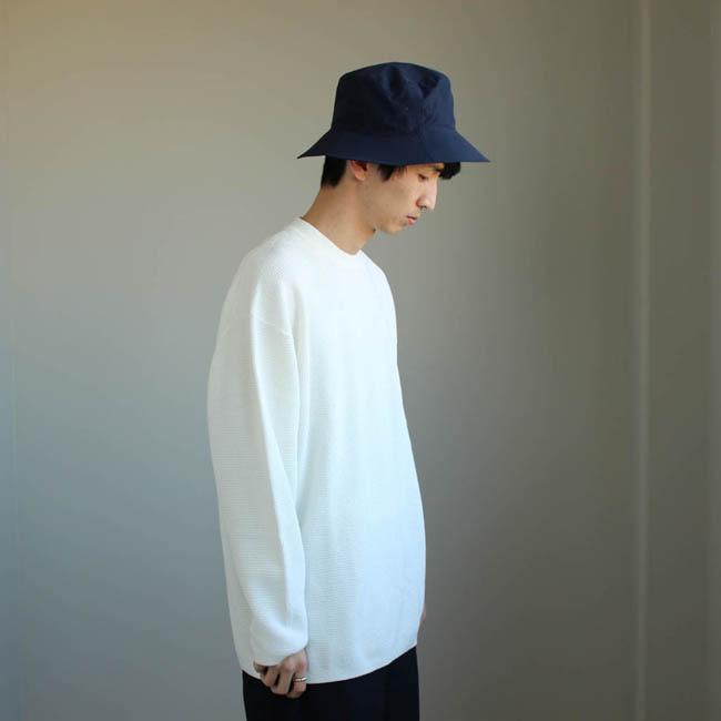16_03_22_blog09