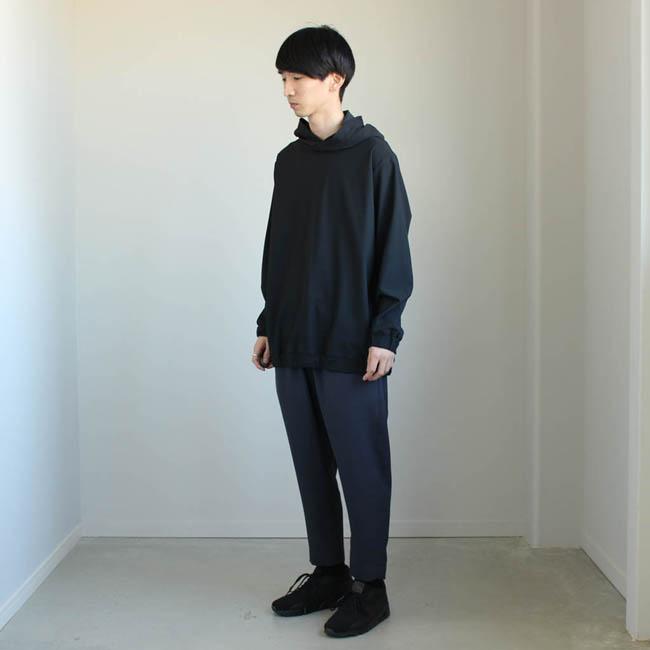 16_03_22_blog10
