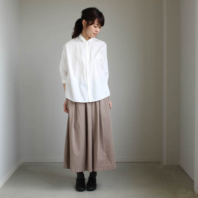 160405_style03_01