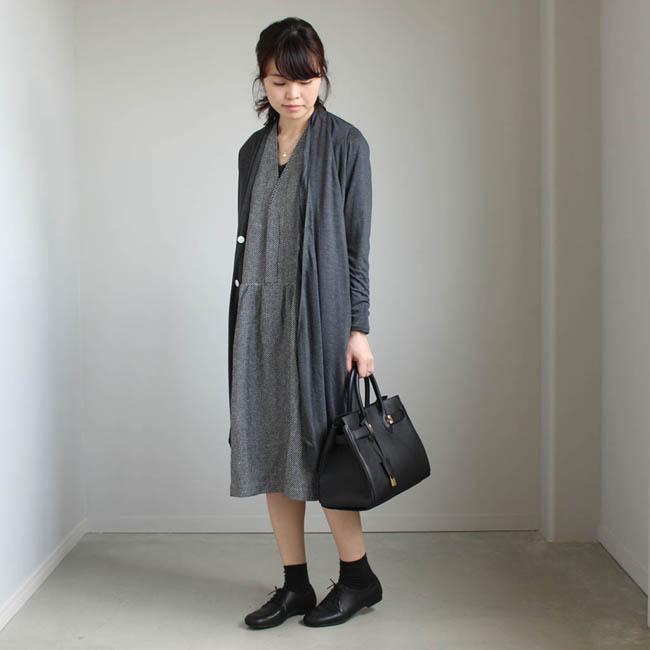 160405_style07_05