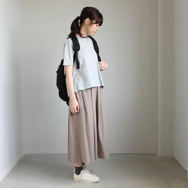 160405_style08_01