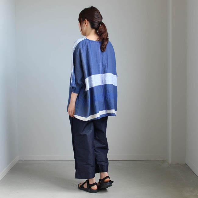 160405_style10_05