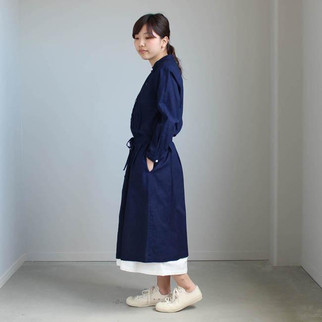 160405_style11_03