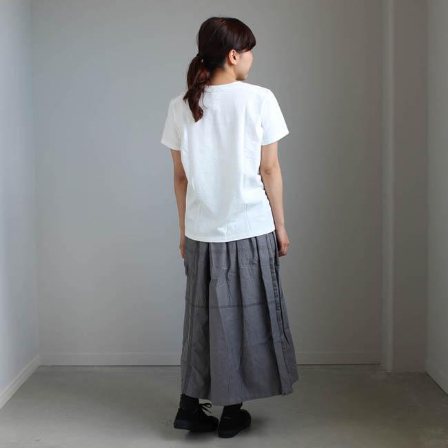 160405_style13_02
