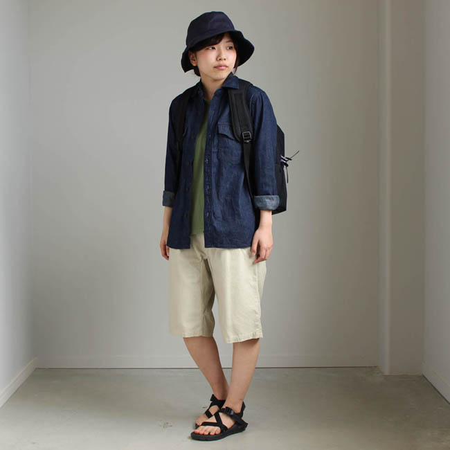 160405_style15_01