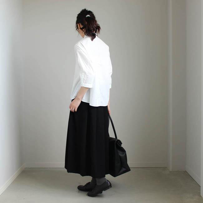 160405_style17_04