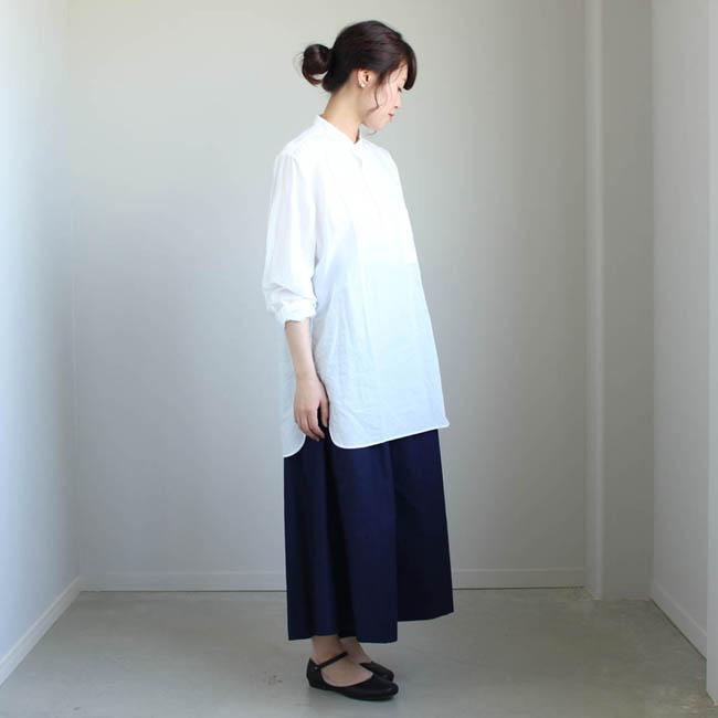 160405_style18_01