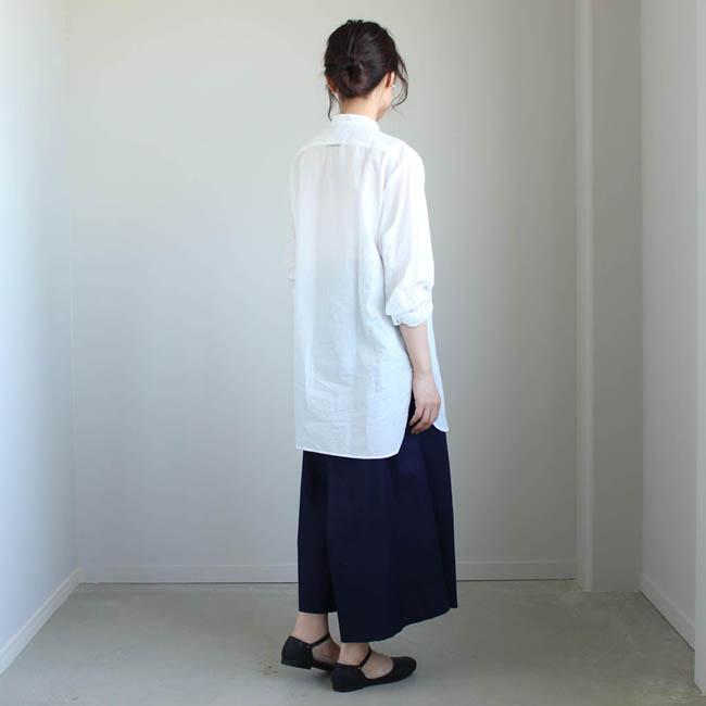 160405_style18_02