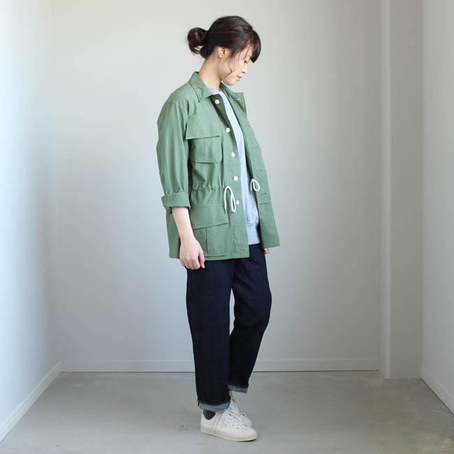 160405_style19_06
