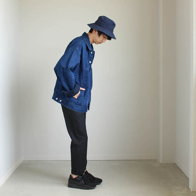 160409_style01_01