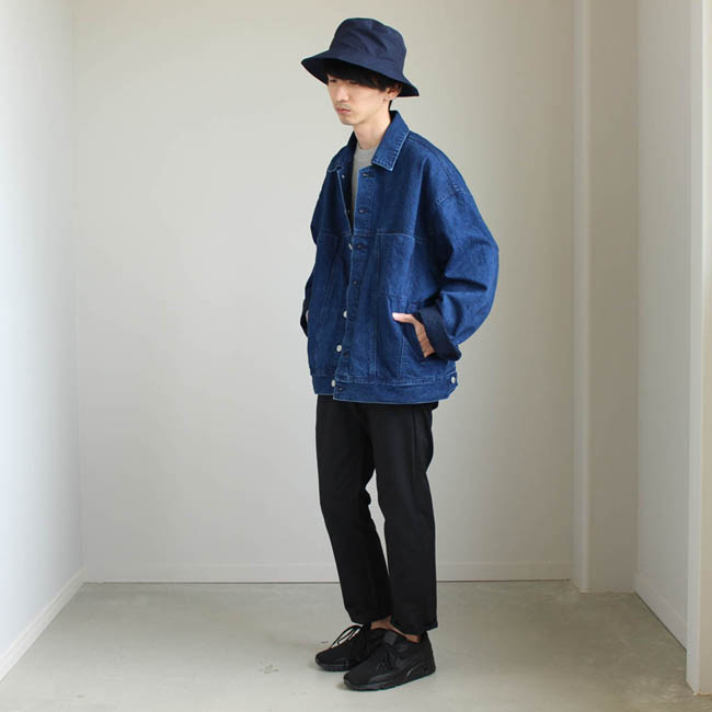 160409_style01_02