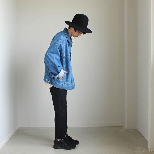 160409_style02_03