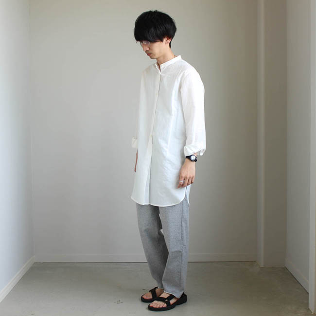 160409_style03_04