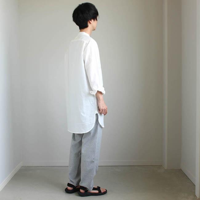 160409_style03_05