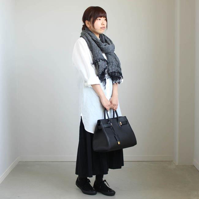 160412_style01_04