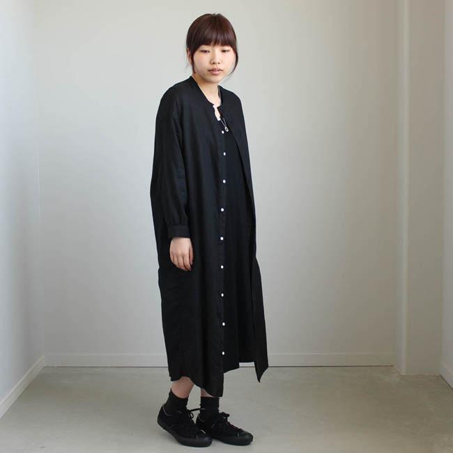 160412_style03_01