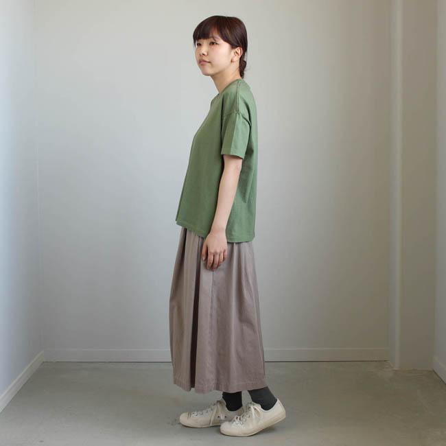 160412_style04_05