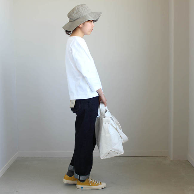 160412_style07_01