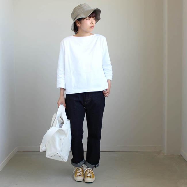 160412_style07_02