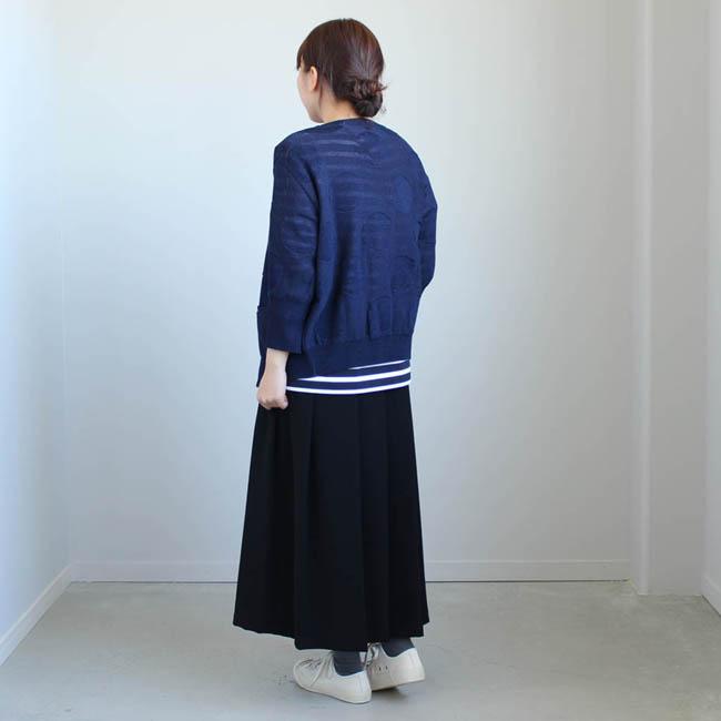 160412_style09_02