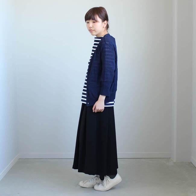 160412_style09_03