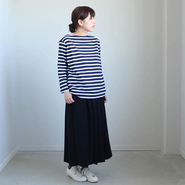 160412_style09_04