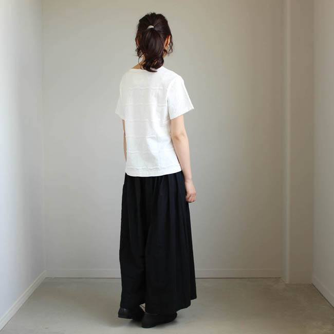 160419_style01_02