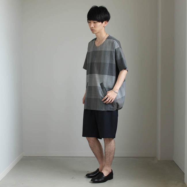 160419_style05_01