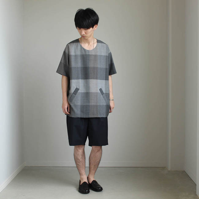 160419_style05_03