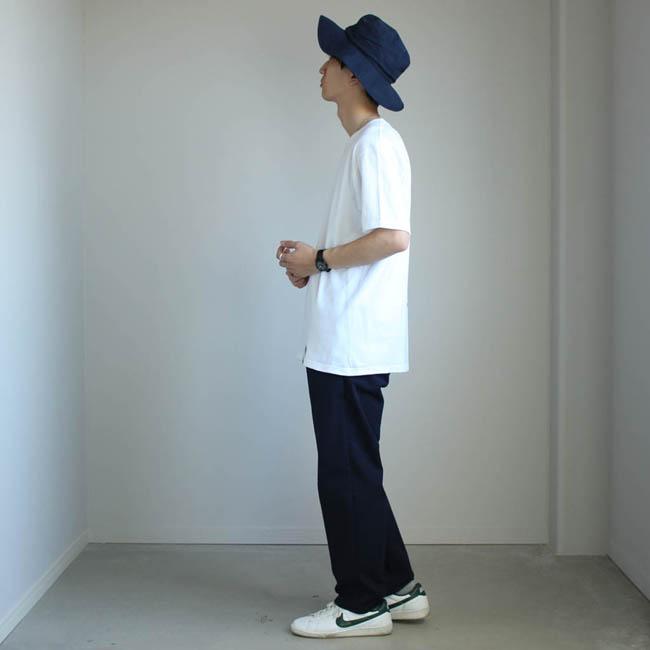 160419_style06_06