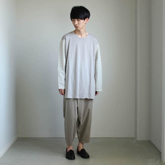 160423_style02_01