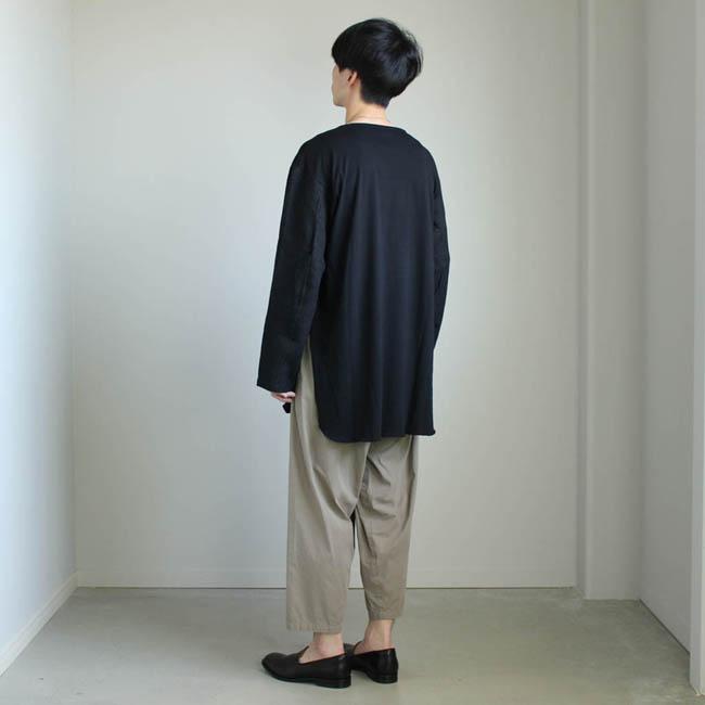 160423_style02_04