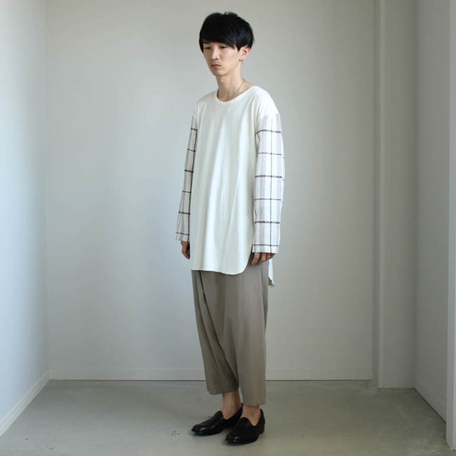 160423_style02_05