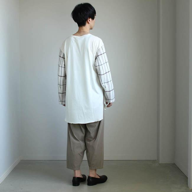 160423_style02_06