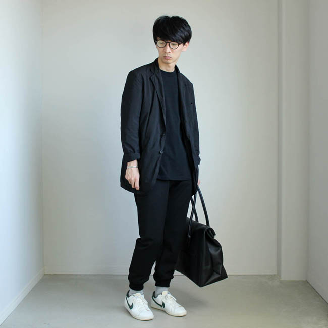 160423_style03_01