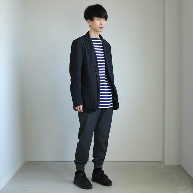 160426_style02_02