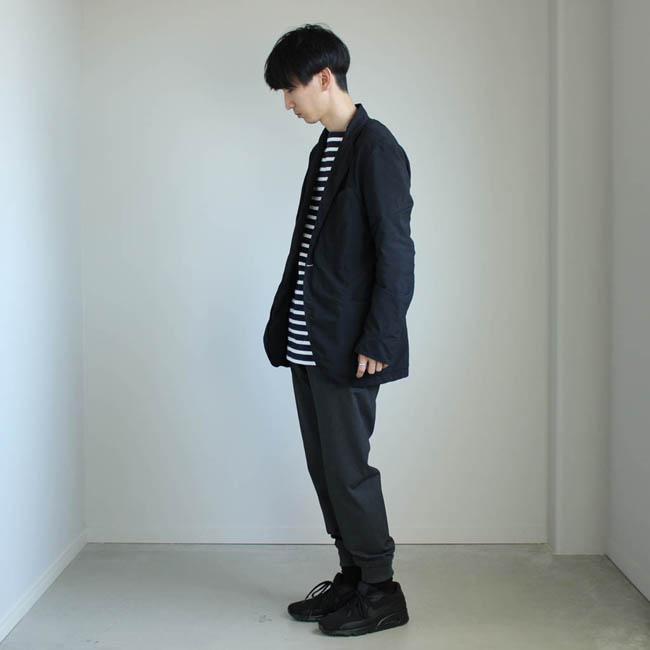 160426_style02_06